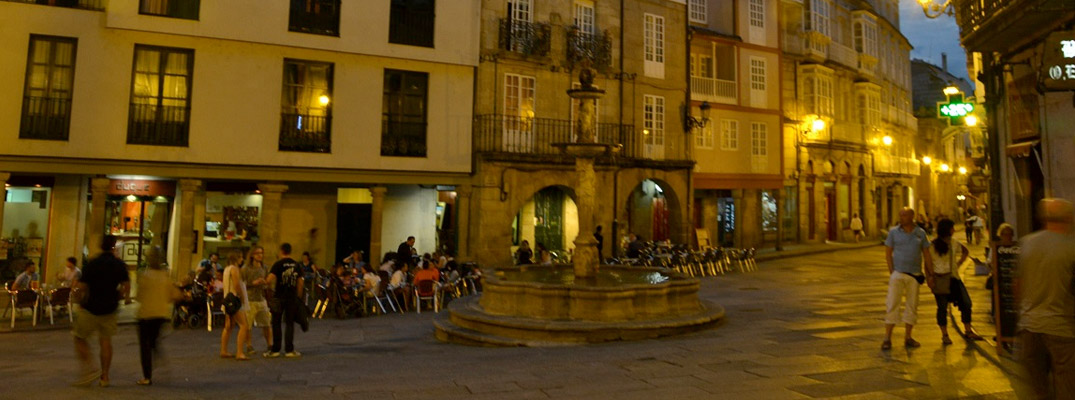 ourense2
