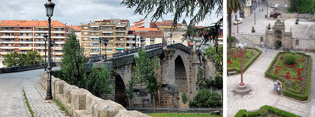 ourense3